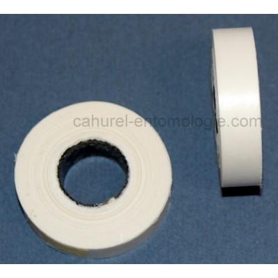 Rouleau de bande à étaler 10mm