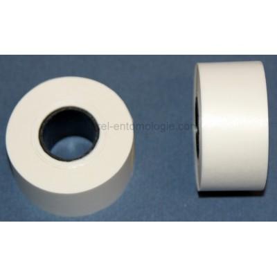Rouleau de bande à étaler 15mm