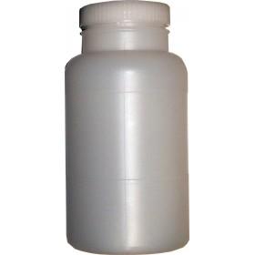 Flacon 300ml pour tente malaise PM03-B