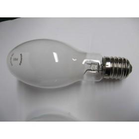Ampoule à décharge 250W