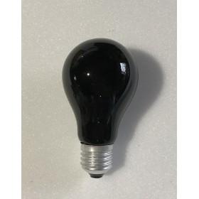 Ampoule bulbe UV 75W