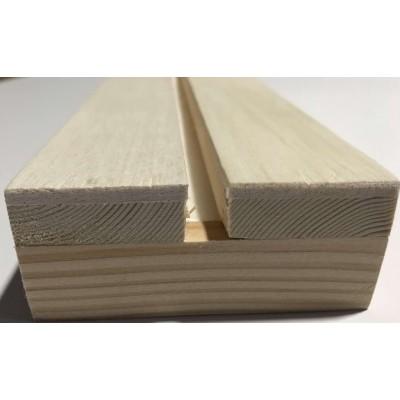 setting board flat, balsa 5/38