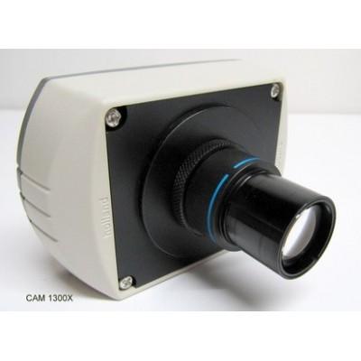 Caméra digitale 1300px