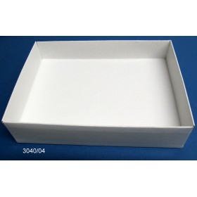 Casier carton 3040-04
