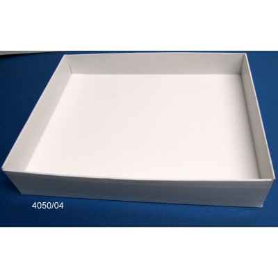 Casier carton 4050-04